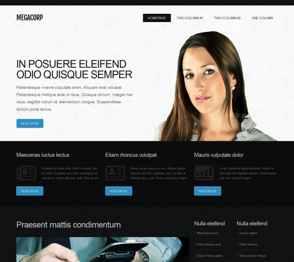 free-html5-responsive-template-1