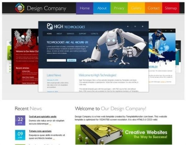 free-html5-responsive-template-28