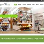 aQtue