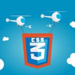 5 selectores CSS que deberías conocer