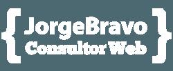 Jorge Bravo - Consultor Web