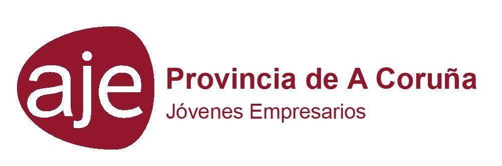aje Provincia de A Coruña
